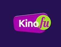 Kinofu.ru Redisign