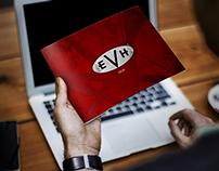 The EVH® Brand