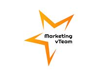 Marketing vTeam Rebranding