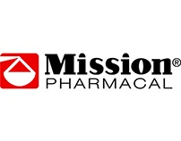 Products and Services from Mission Pharmacal