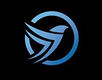 Frey Financial Partners - Logo Design