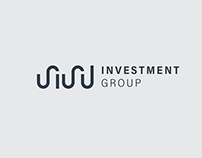 SISU Investment Group
