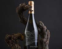 Greif - Winery & Distillery