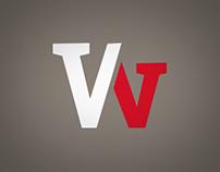 Visuele identiteit Wilschut Advocaten