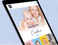 Mamyto - Sklep internetowy