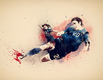 FS1 - FIFA – History of WWC