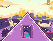Kids Help Line - Children's Mental Health