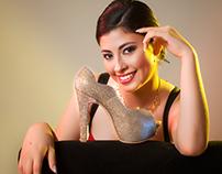 VALENCIANA Shoes (II)