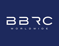 BBRC WORLDWIDE