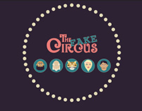 The Fake Circus