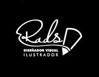 Branding Rads