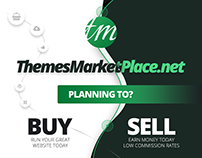 ThemesMarketplace.net