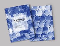 Portefólio_Produção Gráfica