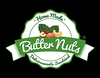 Butter Nuts
