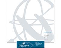 Branding - Lipscomb Investment Group