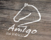 Amigo riding club