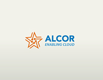 Alcor Solutions Inc
