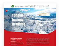 JR_WEB DESIGN