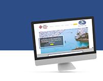 Marina Shores Hotel Website