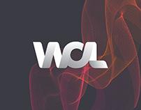 Web Connectivity Branding