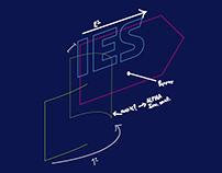 IES - Social Business School - vídeo de equipa