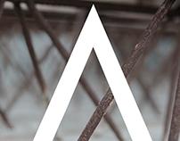 PALATIUM logotype