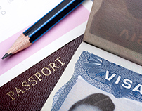 Get Vietnam Visa Exemption for another 1 Year