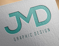 JMD Graphic design