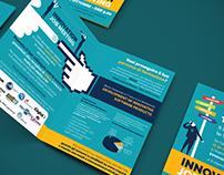 Innovation Job Meeting 2015
