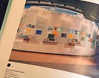 Microsoft Museum
