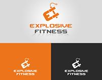 Explosive Fitness