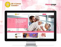 Skin Cancer Canada