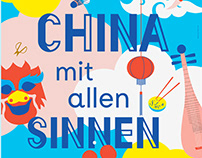 Chinafest - Tag der Konfuzius-Institute