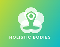 Holistic Bodies