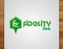 Fidelity Zone