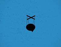 Album/Single Artwork VII