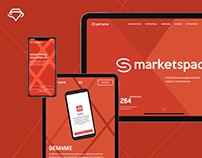 Gem4me — websites and app