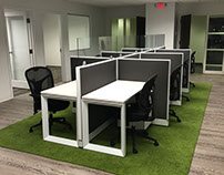E Tags By Direct Office Solutions Fort Lauderdale