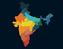 Digital Stories - India