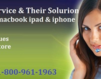 Know Apple Support and How it Offers Technical Support