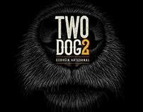 Two Dogs Cerveja Artesanal