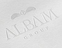 ALBAM GROUP