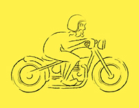 Easy Rider | GIF