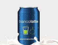 Biancolatte - Business Forum