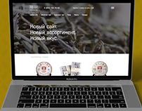 HECHA - chinese tea online shop