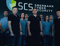 Russian Cybersecurity Center
