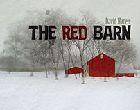 'The Red Barn'