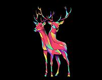 Graphic Animations NoGodz Sisley, Graphics by VanOrton