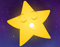 Stars - 2D Sidescroller