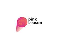 PINK SEASON